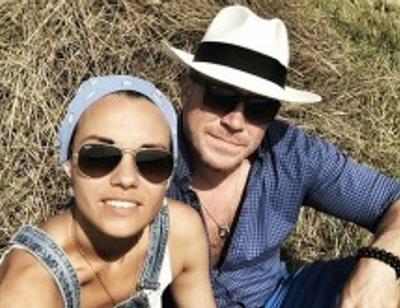 Алексей Кравченко рассказал о жуткой ревности жены