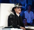 Михаил Боярский: «Внучка хочет стать певицей, но это пройдет»