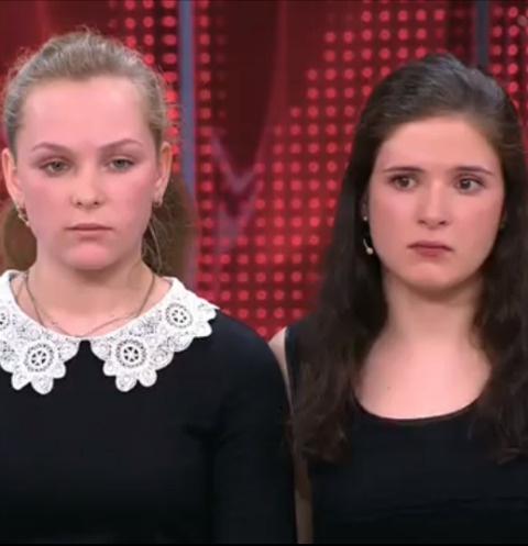 Студентки заявили о домогательствах режиссера