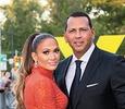 Что думает любовница Алекса Родригеса о его расставании с Дженнифер Лопес?