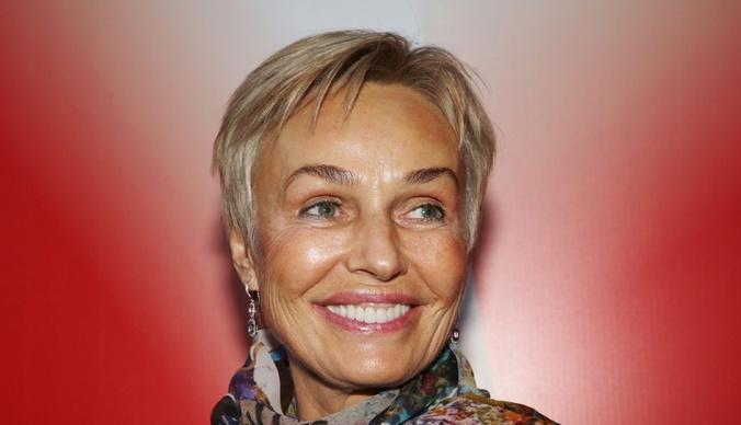 Наталья Андрейченко потеряла бизнеc