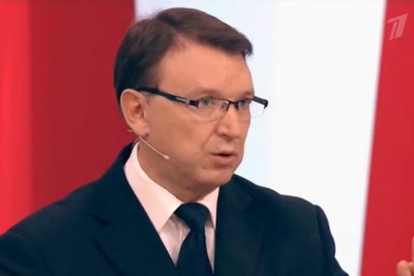 Нарколог признался, что некоторые сотрудники центра, в котором находился Марьянов, ему знакомы