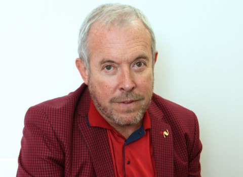 Андрей Макаревич: «80% населения Земли – идиоты»