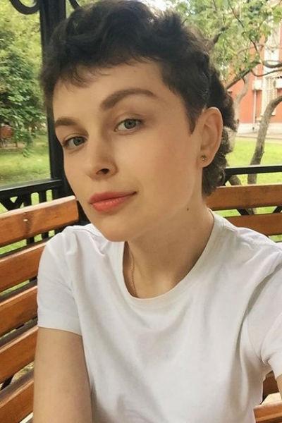 Элеонора Ефимова не смогла победить болезнь