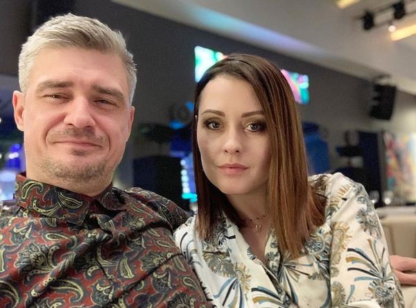 Мария Кравченко: «В семейной жизни хороший секс – самый короткий путь к сердцу женщины»
