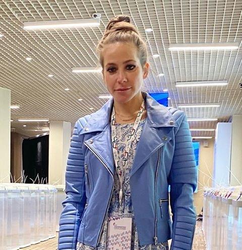 Юлия Барановская: «Если бы не я, то у Аршавина бы и миллиона не было»