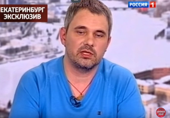 Дмитрий Лошагин хочет отсудить у родителей убитой круглую сумму