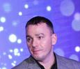 Жена Кирилла Андреева: «Алкоголизм – трагедия группы «Иванушки International»