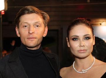 Дети Ляйсан Утяшевой и Павла Воли записали первую песню