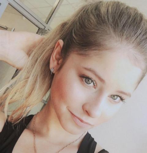 Юлия Липницая переживает из-за травмы