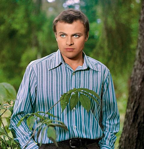 Ирина Печерникова назвала убийц Александра Соловьева