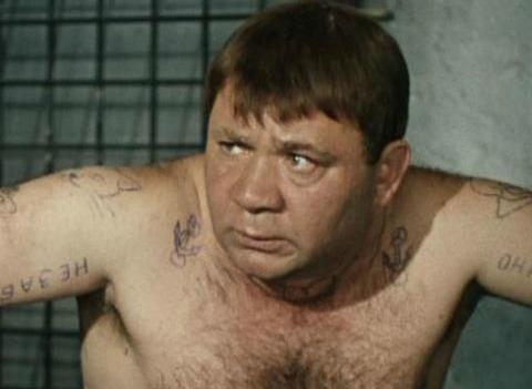 Сын Евгения Леонова поведал о муках отца перед смертью