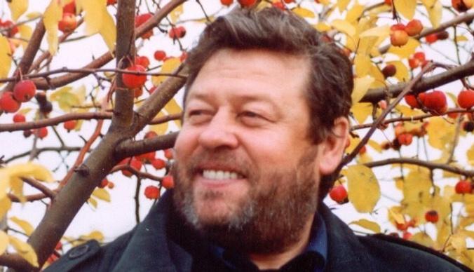 «Играй, гармонь любимая!»: как дети Геннадия Заволокина спасли программу после его смерти в ДТП