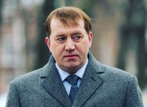 «Либо бухал, либо выл от боли»: актер Сергей Бурунов рассказал о смерти матери от рака
