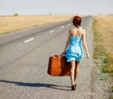 Опасные гастроли: Чего остерегаться в отпуске