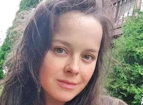 Звезду «Comedy Woman» Наталию Медведеву поздравляют с рождением второго ребенка