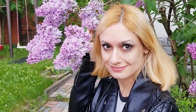 Карина Мишулина озвучила новые шокирующие факты о Еремееве