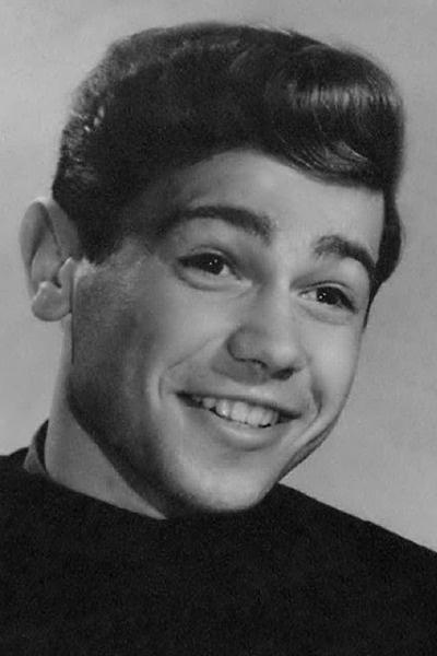 В 1964 юморист пробовался на роль Шурика