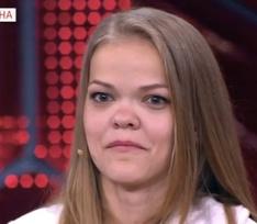 Жительница Челябинска ростом 130 сантиметров нашла родную мать