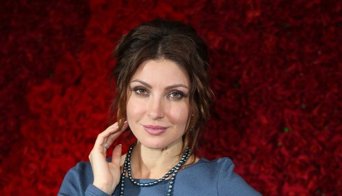 Анастасия Макеева объяснила, почему не носит бюстгальтер