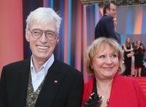 Жена Бориса Щербакова: «Стыдно за таких актеров, как Людмила Поргина, которые жалуются на безденежье»