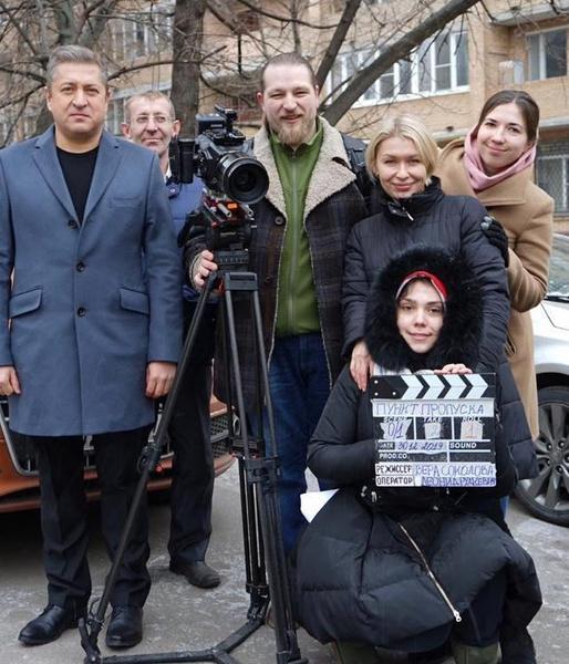 «Ни о чем не жалею»: Иван Соловьев о расставании с Натальей Поклонской