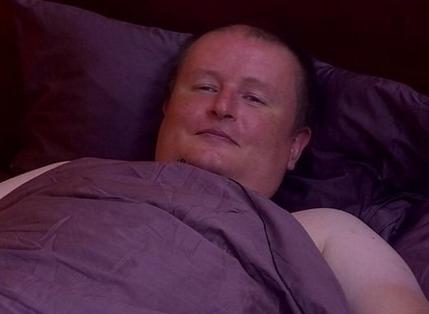 Звезда «Дома-2» Николай Должанский проходит лечение от алкоголизма