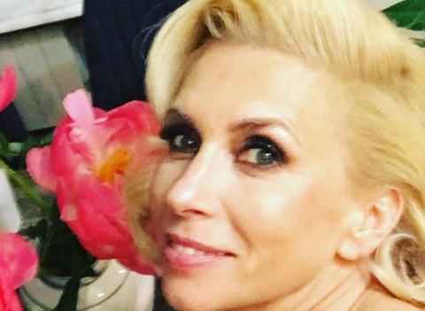 Алена Свиридова раскрыла размеры «нищенской» пенсии