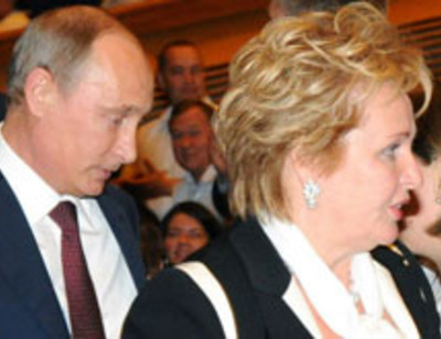 Звезды обсуждают решение Путина