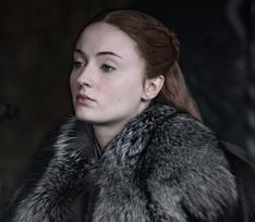 Удивление и слезы: актеры «Игры престолов» посмотрели съемки первого сезона