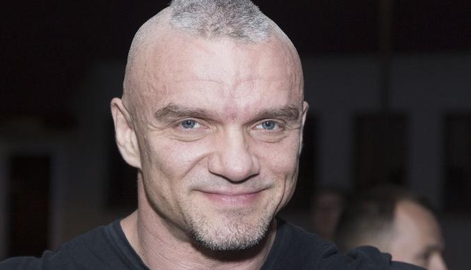 Владимир Епифанцев не хочет общаться с сыновьями