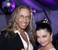 Наташа Королева: «Мой муж безвозвратно одолжил людям деньги»