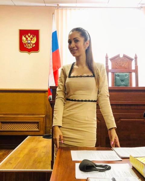 Эльнара из-за Ксении потеряла 22 миллиона рублей