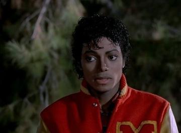 Топ-10 лучших клипов Майкла Джексона