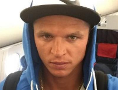 Дмитрий Тарасов оправдался за аварию с участием незнакомки