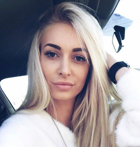 Отец звезды «ДОМа-2» Кристины Дерябиной сделал ДНК-тест