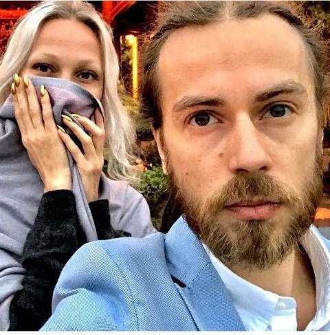 Юлия и Децл