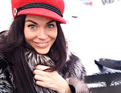 Таня Терешина призналась, что ей плохо без мужчины