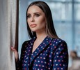 Звезда «Уральских пельменей» прокомментировала слухи о распаде команды