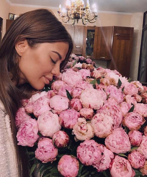 Виктория призналась, что у нее появился новый возлюбленный