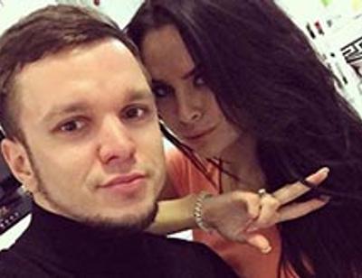 Антон Гусев и Виктория Романец заявили о намерении пожениться