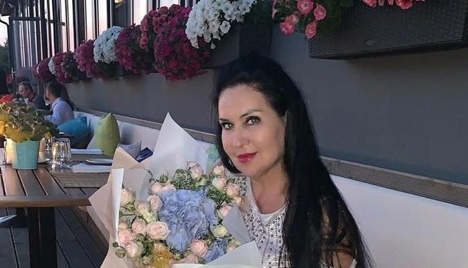 Татьяна Африкантова: «Марина Тристановна считает меня разлучницей»