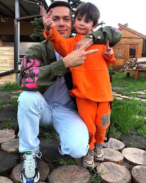Стас намерен наказать Ирину Безбородову по всей строгости закона