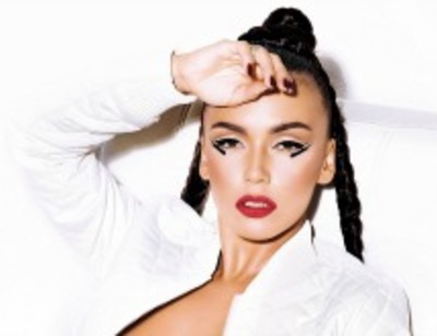 Ольга Серябкина: «В Нагиева невозможно было не влюбиться»