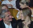 В Сети сообщили о свадьбе Ксении Собчак и Константина Богомолова