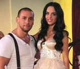 Звезда «Дома-2» Юлия Ефременкова готовится к свадьбе