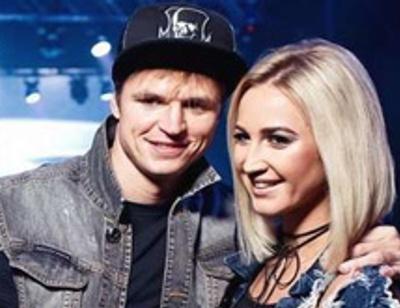 Подруга Бузовой заговорила о причинах ее развода с Тарасовым