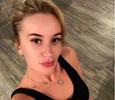 Экс-участница «ДОМа-2» Елена Бушина заразилась от детей вирусом