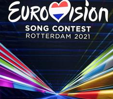 Решающий вечер для Манижи: онлайн-трансляция финала «Евровидения-2021»
