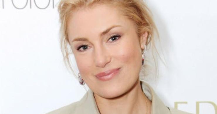 Мария Шукшина о программе «Жди меня»: «Плакать было нельзя»
